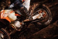 KTM 300 EXC TPI Erzbergrodeo 2022 (22)