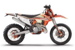 KTM 300 EXC TPI Erzbergrodeo 2022 (3)