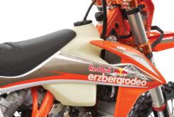 KTM 300 EXC TPI Erzbergrodeo 2022 (4)