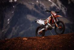 KTM 300 EXC TPI Erzbergrodeo 2022 (41)