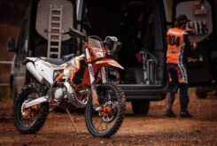 KTM 300 EXC TPI Erzbergrodeo 2022 (45)