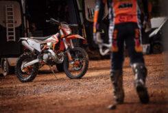 KTM 300 EXC TPI Erzbergrodeo 2022 (47)