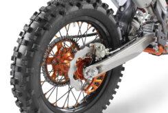 KTM 300 EXC TPI Erzbergrodeo 2022 (5)