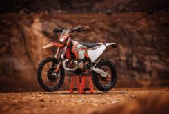 KTM 300 EXC TPI Erzbergrodeo 2022 (50)