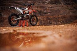 KTM 300 EXC TPI Erzbergrodeo 2022 (52)