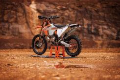KTM 300 EXC TPI Erzbergrodeo 2022 (55)