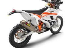 KTM 450 RALLY FACTORY REPLICA 2022 (1)