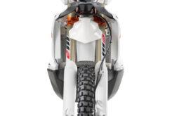 KTM 450 RALLY FACTORY REPLICA 2022 (2)