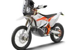 KTM 450 RALLY FACTORY REPLICA 2022 (3)