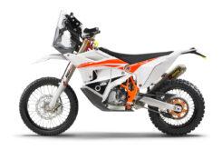 KTM 450 RALLY FACTORY REPLICA 2022 (4)