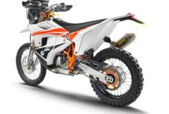 KTM 450 RALLY FACTORY REPLICA 2022 (5)