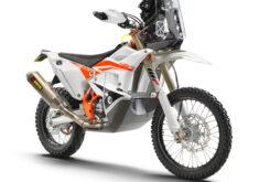 KTM 450 RALLY FACTORY REPLICA 2022 (6)