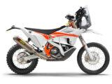 KTM 450 RALLY FACTORY REPLICA 2022 (7)