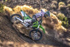 Kawasaki KX250 2022 motocross (4)