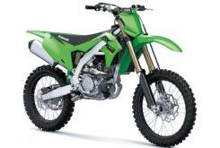 Kawasaki KX250 2022 motocross (6)