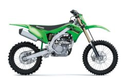 Kawasaki KX250 2022 motocross (7)