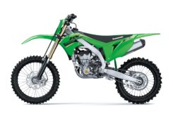 Kawasaki KX250 2022 motocross (8)