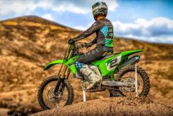 Kawasaki KX450 2022 motocross (2)