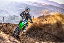 Kawasaki KX450 2022 motocross (4)