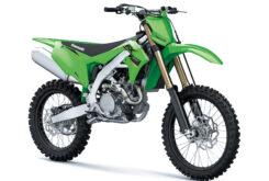 Kawasaki KX450 2022 motocross (6)