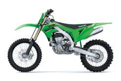 Kawasaki KX450 2022 motocross (7)