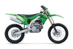 Kawasaki KX450 2022 motocross (8)