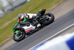 Kawasaki ZX 10R 2021 Jon Urry prueba (24)