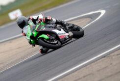 Kawasaki ZX 10R 2021 Jon Urry prueba (26)