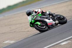 Kawasaki ZX 10R 2021 Jon Urry prueba (30)