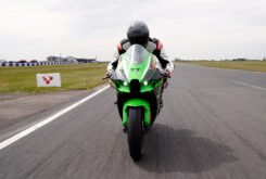 Kawasaki ZX 10R 2021 Jon Urry prueba (32)