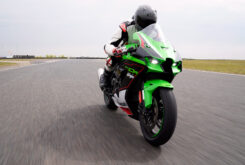 Kawasaki ZX 10R 2021 Jon Urry prueba (37)