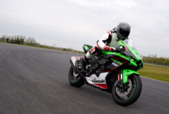 Kawasaki ZX 10R 2021 Jon Urry prueba (47)