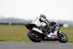 Kawasaki ZX 10R 2021 Jon Urry prueba (62)