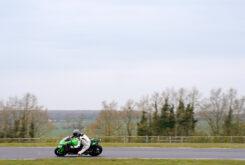 Kawasaki ZX 10R 2021 Jon Urry prueba (7)