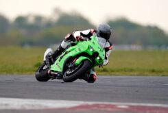 Kawasaki ZX 10RR 2021 Jon Urry prueba (10)