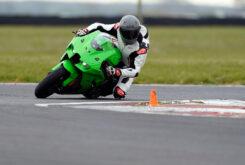 Kawasaki ZX 10RR 2021 Jon Urry prueba (16)