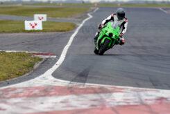 Kawasaki ZX 10RR 2021 Jon Urry prueba (3)