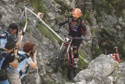 Laia Sanz victoria trial Italia (10)