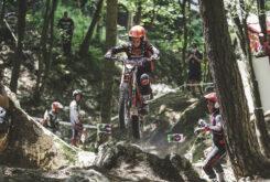 Laia Sanz victoria trial Italia (2)
