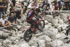 Laia Sanz victoria trial Italia (8)