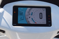 MH Motorhispania Fasty 125 2021 (10)