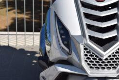 MH Motorhispania Fasty 125 2021 (12)