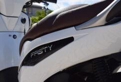 MH Motorhispania Fasty 125 2021 (13)