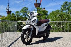MH Motorhispania Fasty 125 2021 (14)