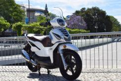 MH Motorhispania Fasty 125 2021 (15)
