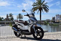 MH Motorhispania Fasty 125 2021 (16)