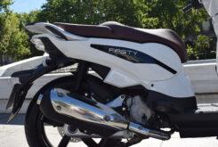 MH Motorhispania Fasty 125 2021 (19)