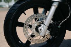 MH Motorhispania Fasty 125 2021 (21)