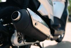 MH Motorhispania Fasty 125 2021 (22)