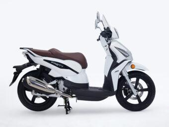 MH Motorhispania Fasty 125 2021 (24)